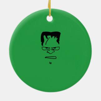 Frankenstein Gifts on Zazzle
