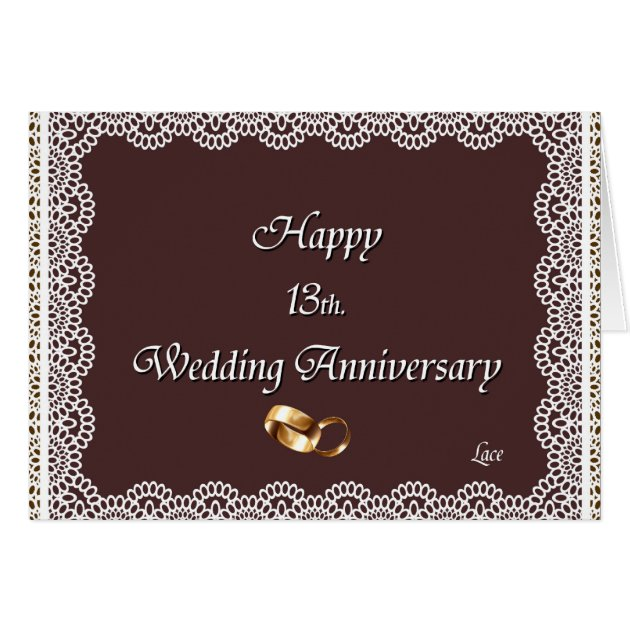 Save Date Cards Anniversary Party
