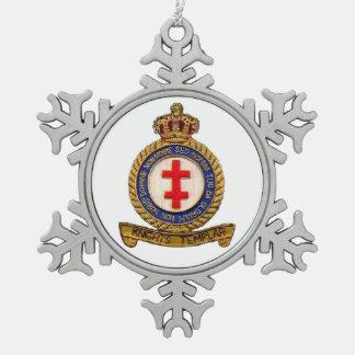 Knights Templar Ornaments & Keepsake Ornaments | Zazzle
