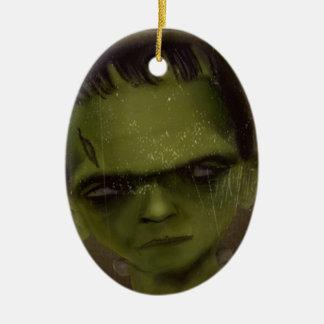 Horror Movie Ornaments & Keepsake Ornaments | Zazzle