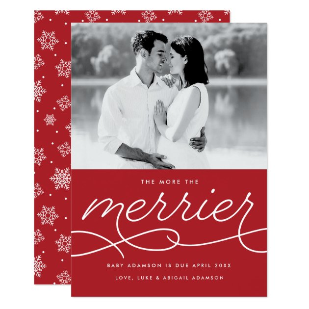 Create Your Own Save Date Invitations