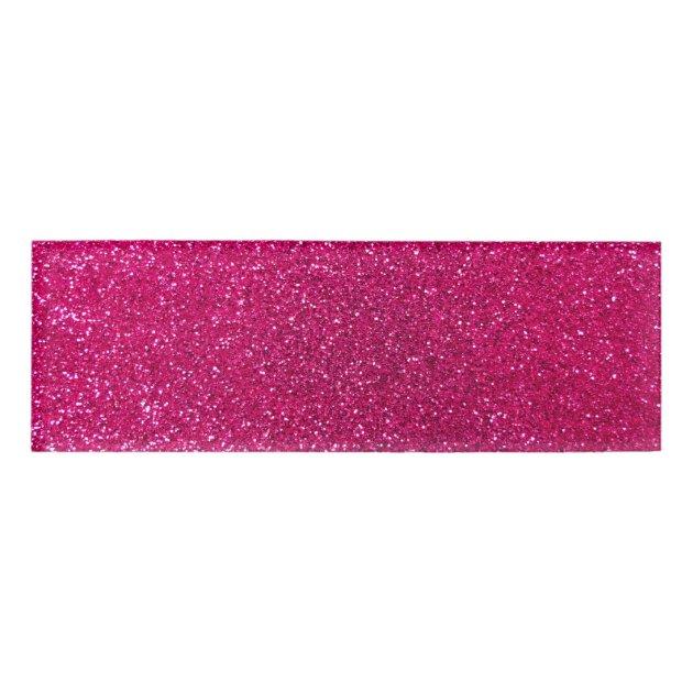 Save Date Cards Glitter