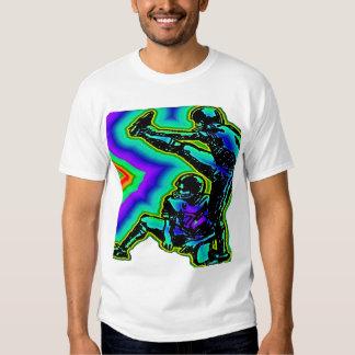Place Kicker T-Shirts & Shirt Designs | Zazzle