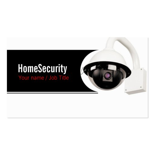Job Search Security Officer