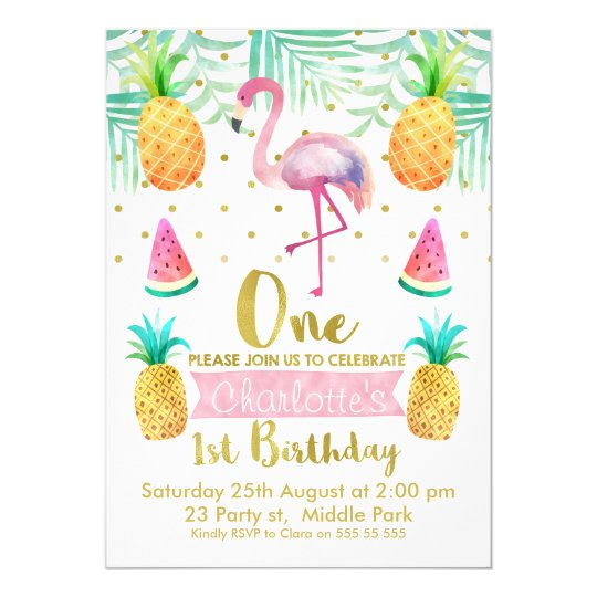 Make Own Baby Shower Invitations