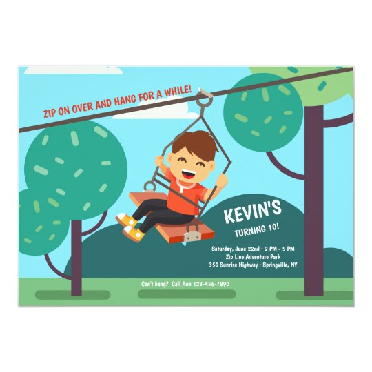 Personalize Your Own Invitations