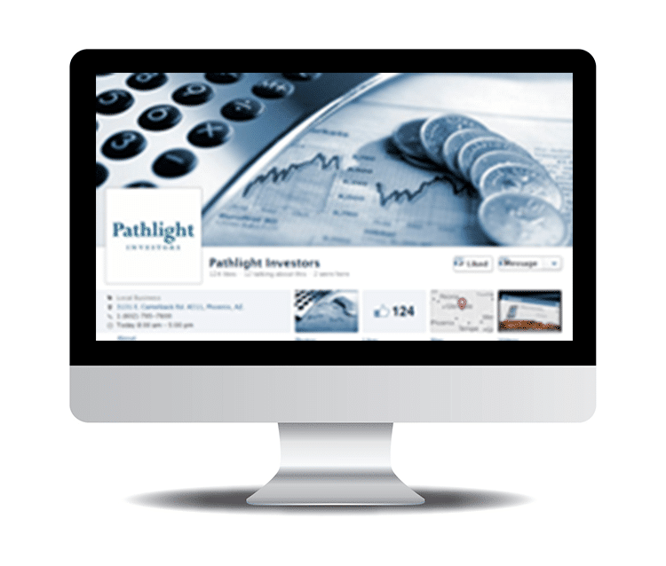 2015-08-17---Pathlight-iMac