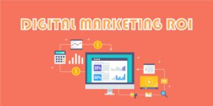 How to properly calculate digital marketing ROI