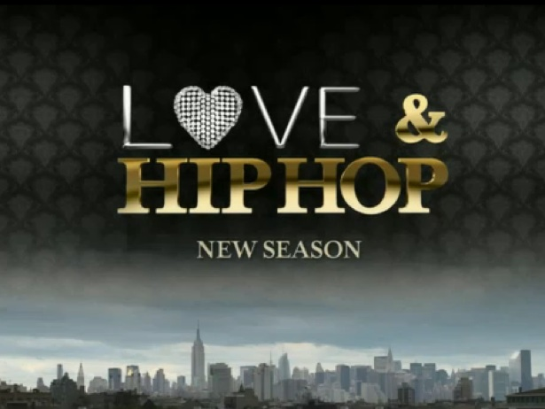 Yandi Love And Hip Hop