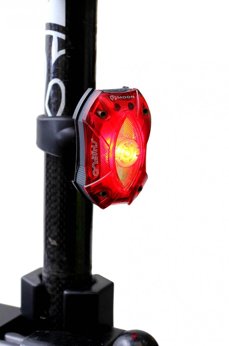 Kick Led Light Review