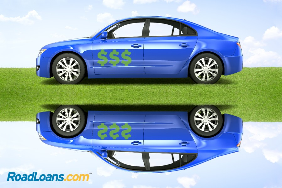 An Upside Down Car Loan and Your Options for Changing Vehicles     Understanding an upside down car loan and the options for changing vehicles