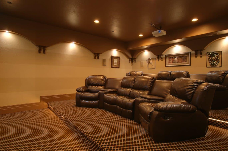 Home Decoration Ideas Living Room