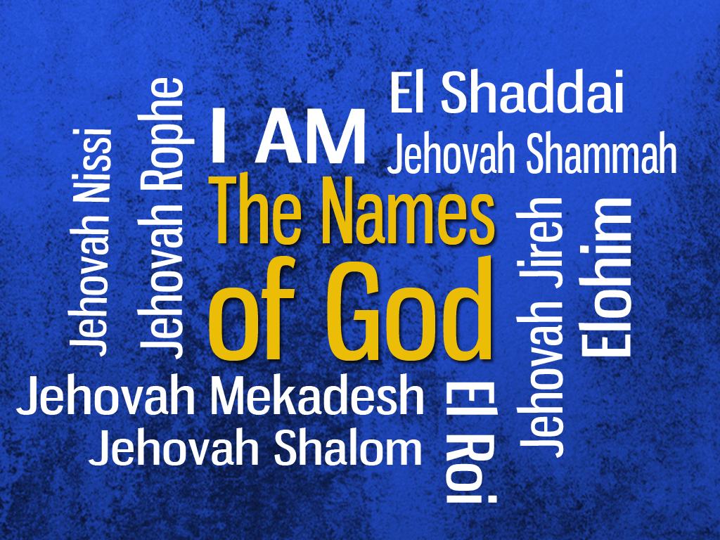 The A-Word, Part 2   Disciplehood