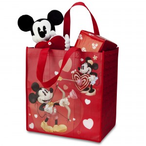 Disney-Inspired Valentine's Day Gifts *Giveaway*