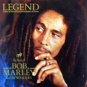 https://rockjamaica.files.wordpress.com/2010/02/bob-marley-legend-the-best-of-delantera.jpg.