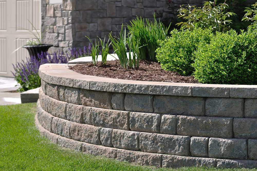 Where Can I Buy Landscaping Stones