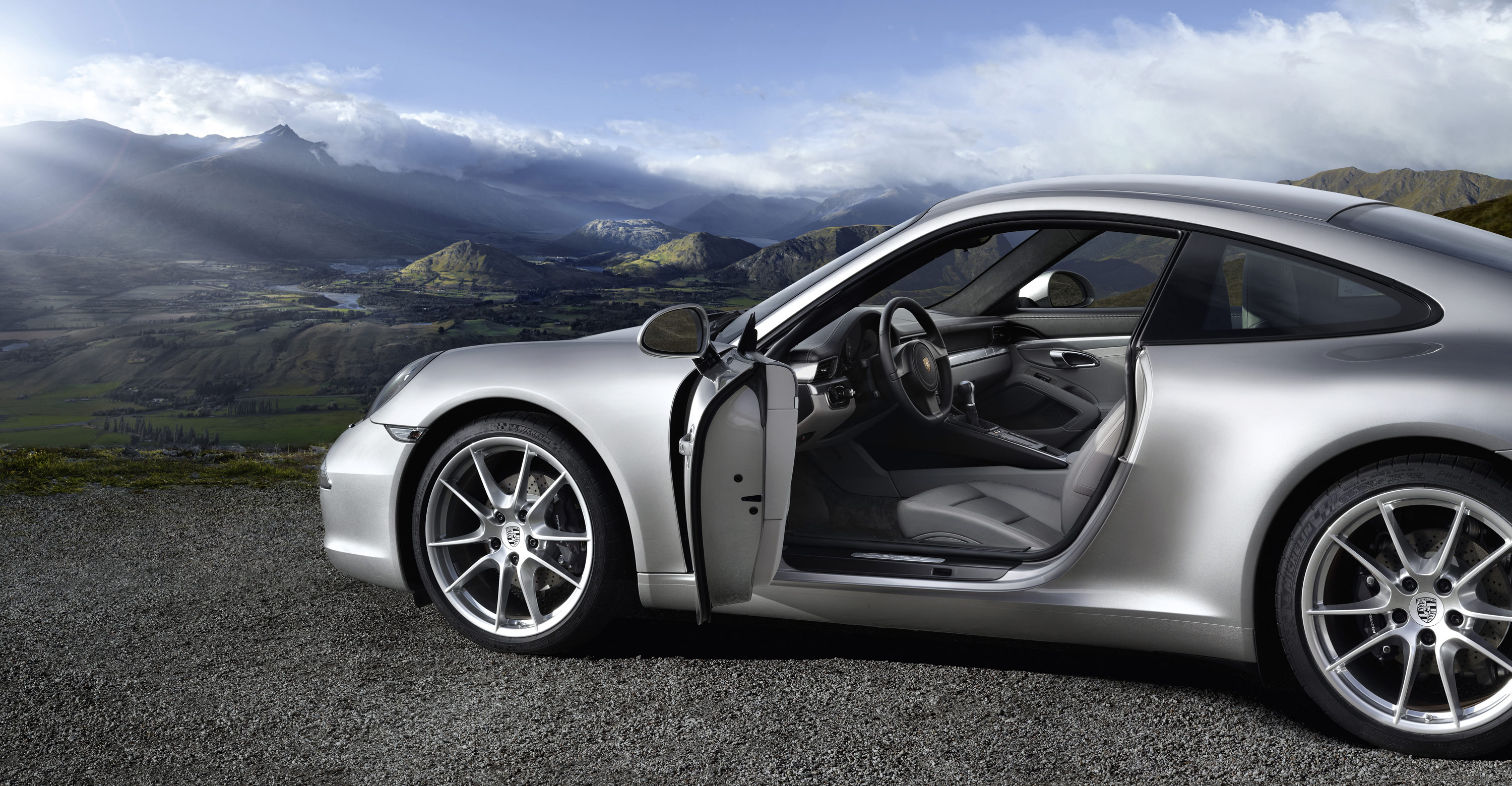 Le Meilleur The Official Car Photo Of The Day For Pics You Have Not Ce Mois Ci