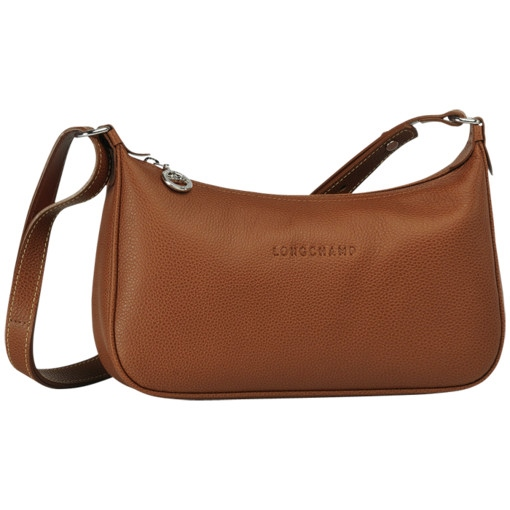 Le Meilleur Longchamp Handbags Le Foulonne Small Shoulder Bag Ce Mois Ci