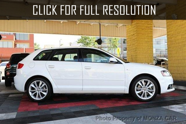 Le Meilleur Audi A3 4 Door Hatchback Reviews Prices Ratings With Ce Mois Ci
