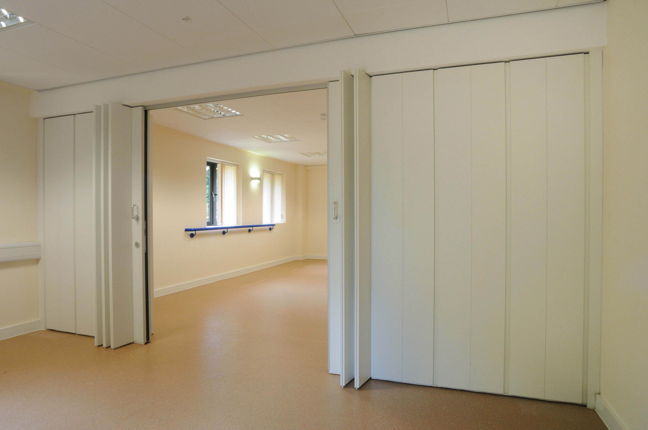 Le Meilleur Becker Sliding Partitions Ltd Ce Mois Ci