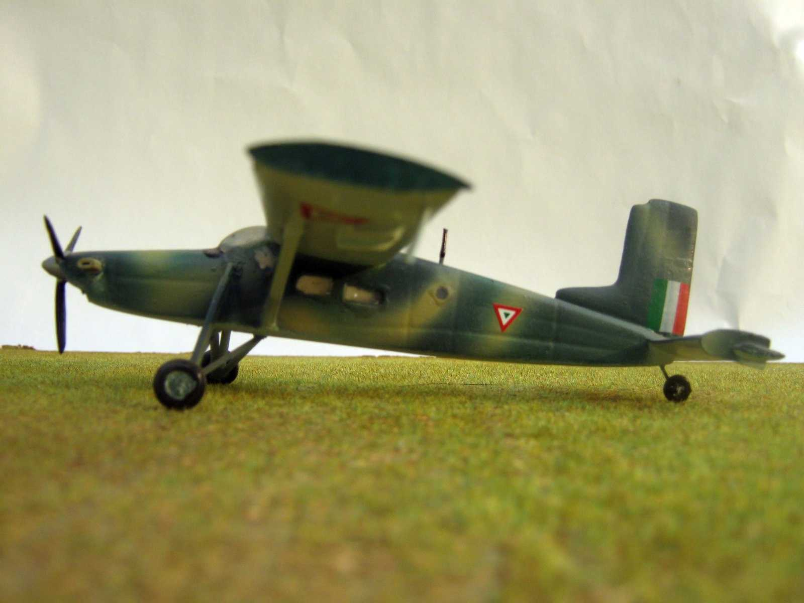 Le Meilleur Yellowairplane Com Model Airplanes A Whole Collection Of Ce Mois Ci