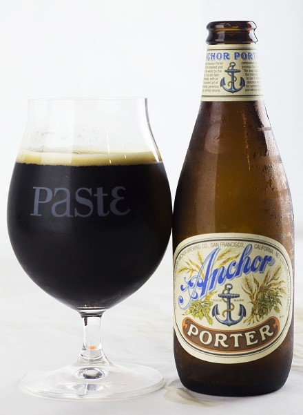 Le Meilleur 78 Of The Best Porters Under 8 Abv Blind Tasted And Ce Mois Ci