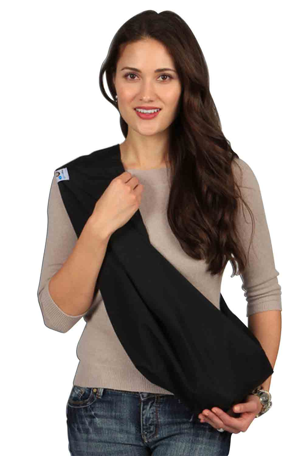 Le Meilleur Baby Slings For 29 99 The Hugamonkey Backpack Baby Carrier Ce Mois Ci