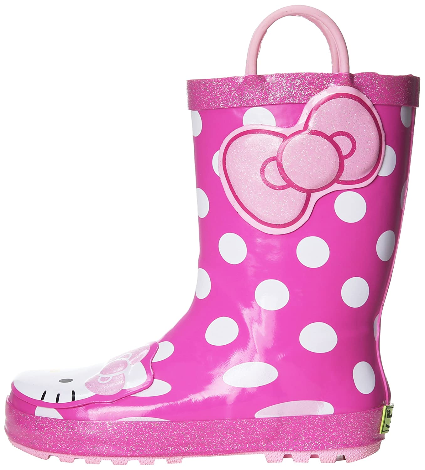 Le Meilleur Hello Kitty Raincoat Boots Umbrella Christmas Gifts For Ce Mois Ci