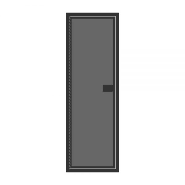 Le Meilleur Grooms Doors Made To Any Size – Hartford Commercial Windows Ce Mois Ci