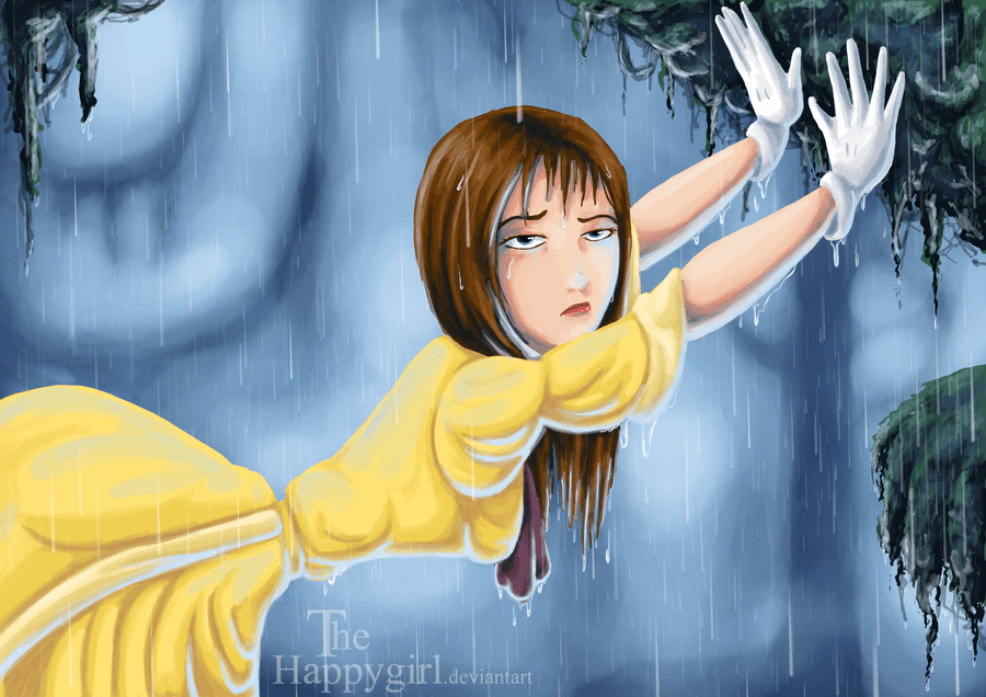 Le Meilleur Jane Porter Images Jane Hd Wallpaper And Background Photos Ce Mois Ci