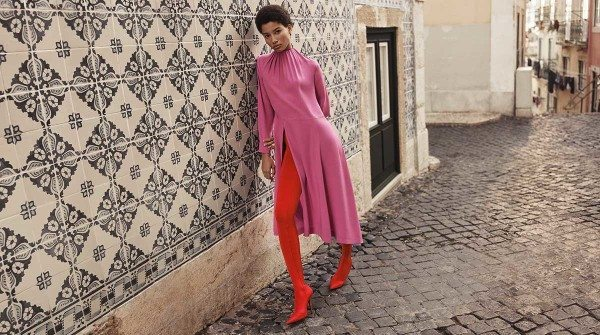 Le Meilleur Net A Porter Mr Porter To Launch Same Day Delivery Ce Mois Ci