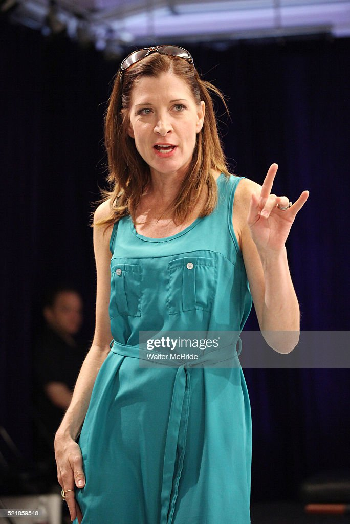 Le Meilleur Catherine Porter Stock Photos And Pictures Getty Images Ce Mois Ci
