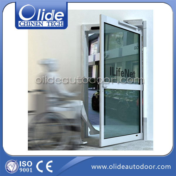 Le Meilleur Automatic Opening Handicap Door Buy Automatic Opening Ce Mois Ci