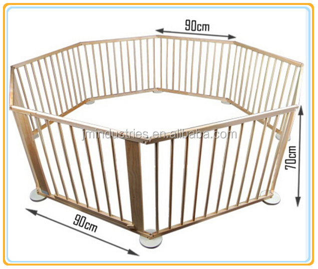 Le Meilleur Baby Safety Gate Baby Safety Barrier Baby Safety Door Ce Mois Ci