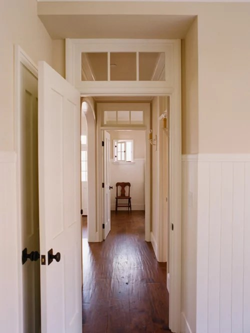 Le Meilleur Transom Over Door Home Design Ideas Pictures Remodel And Ce Mois Ci