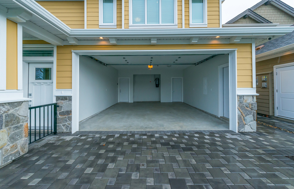 Le Meilleur How Much Garage Door Headroom Required Faq By Customers Ce Mois Ci