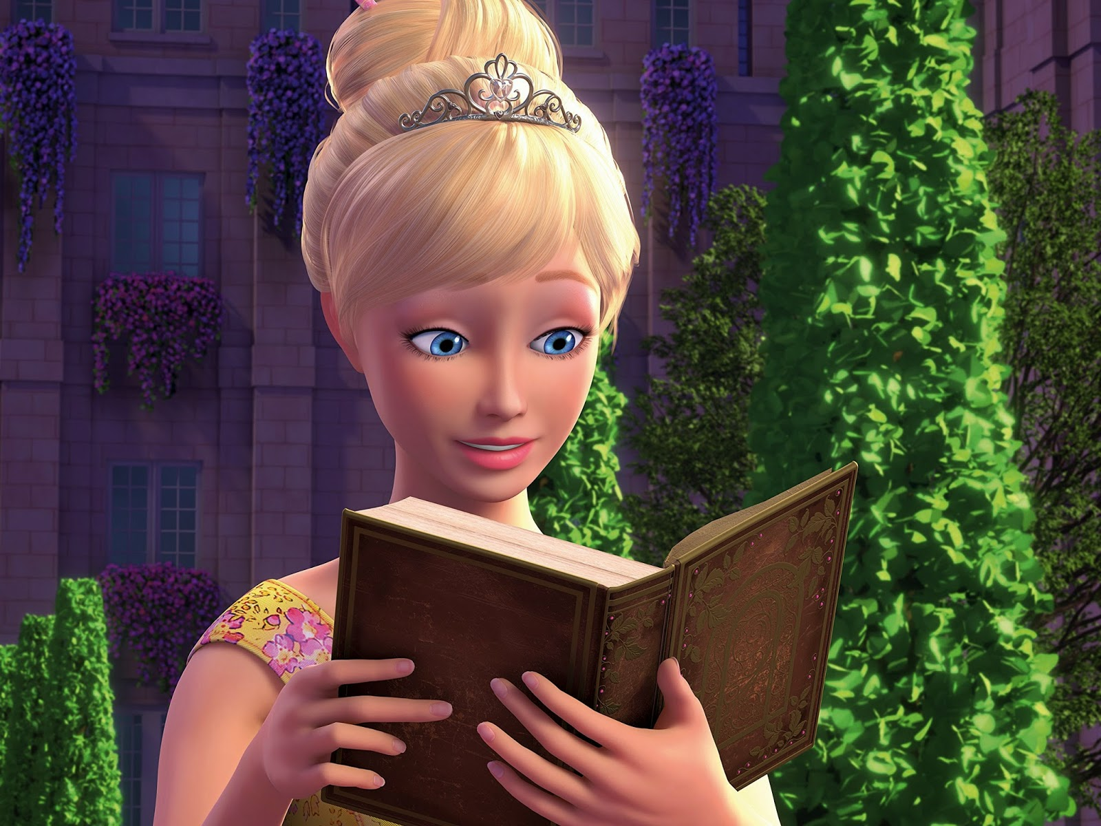 Le Meilleur Cartoons Videos Barbie And The Secret Door Song Lyrics I Ce Mois Ci