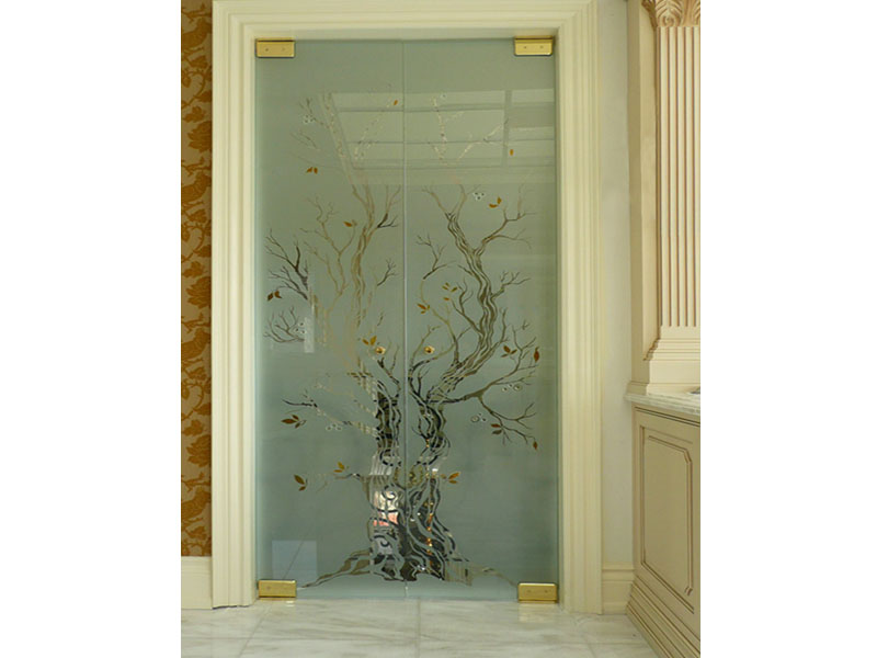 Le Meilleur Decorative Glass Doors Cgd Glass Countertops Ce Mois Ci
