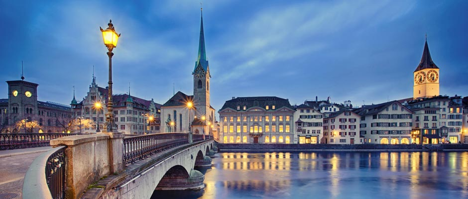 Le Meilleur Buses From Paris To Zurich From 24 € Goeuro Ce Mois Ci