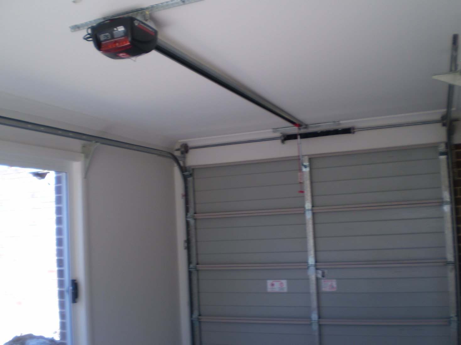 Le Meilleur Door Garage Motor Photo Of Motor For Swing Out Carriage Ce Mois Ci