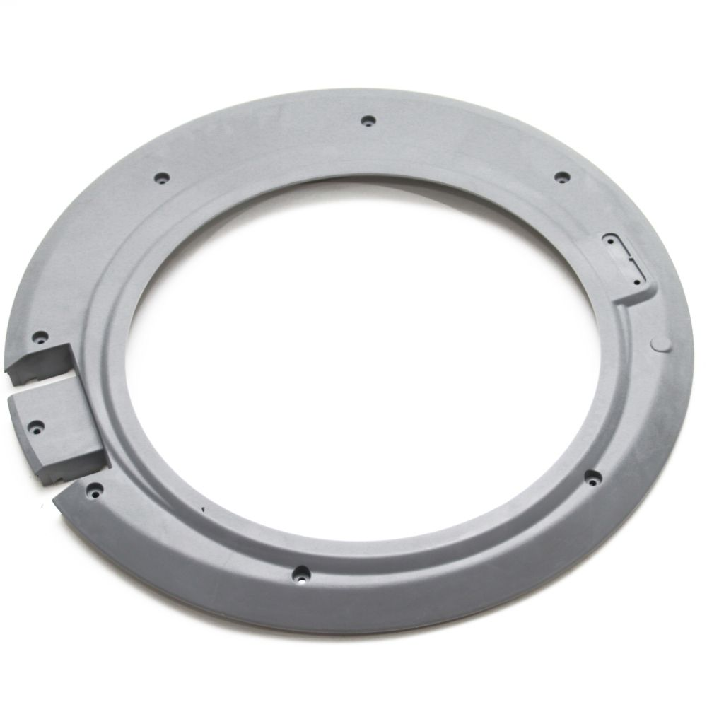 Le Meilleur Washer Door Outer Frame Part Number 137280302 Sears Ce Mois Ci