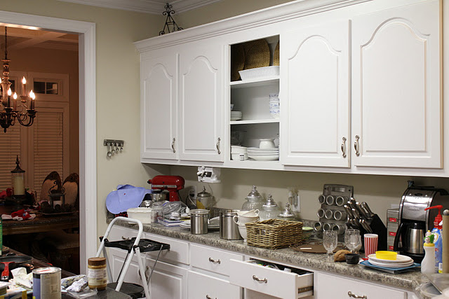 Le Meilleur In Your Back Pocket Removing Cabinet Doors Ce Mois Ci