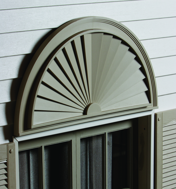 Le Meilleur Decorative Window Trim Window And Door Trim Exterior Ce Mois Ci