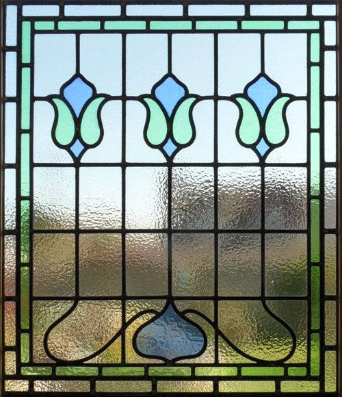 Le Meilleur Designs In Glass Stained Glass Windows And Lead Lights Ce Mois Ci