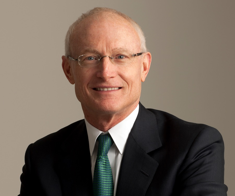 Le Meilleur Michael Porter Biography Childhood Life Achievements Ce Mois Ci