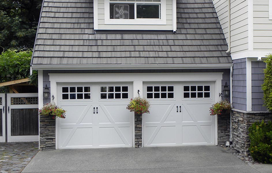 Le Meilleur Mesa Garage Doors Low Price Guarantee Garage Doors Ce Mois Ci