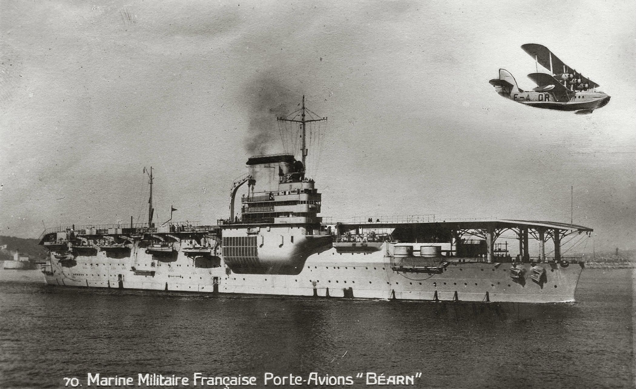Le Meilleur French Navy In Ww2 Ce Mois Ci