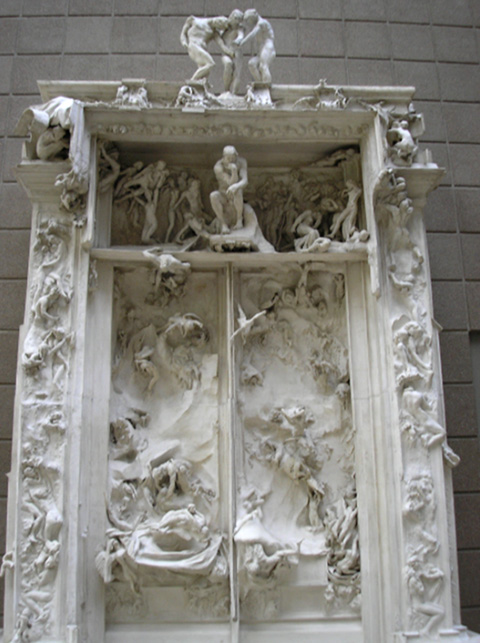 Le Meilleur The Gates Of H*Ll Aborted Babies Used As Waste To Ce Mois Ci
