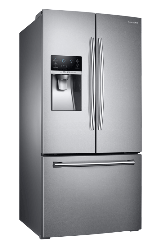 Le Meilleur Cool Runnings Refrigeration – Repairs To Domestic And Ce Mois Ci