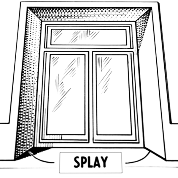 Le Meilleur Door Splay Buildings Door Gate Door Splay Png Ce Mois Ci